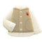 Fuzzy Vest (Beige) NH Icon.png