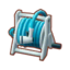 Hose Reel PC Icon.png