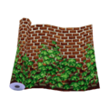 Ivy Wall WW Model.png