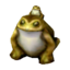 Lucky Frog NL Model.png