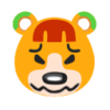 Pudge NH Villager Icon.png