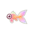 Red Flagonfish PC Icon.png