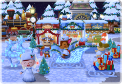 Snowy Toy Day Set PC 2.png