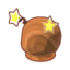 Star Bopper PC Icon.png