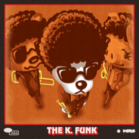 The K. Funk NH Texture.png