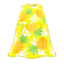 Tropical Muumuu