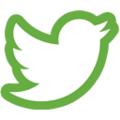 Twitter Icon Stylized.png