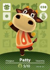 038 Patty amiibo card NA.png