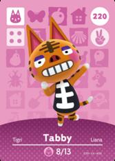 220 Tabby amiibo card NA.png