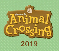 Animal Crossing 2019 announcement logo.png