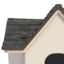 Black Stone Roof NH Icon.png