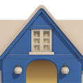 Blue Stucco Exterior NH Icon.png