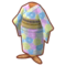 Chrysanthemum Yukata PC Icon.png