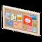 Corkboard (White - Apple) NH Icon.png