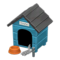 Doghouse (Black) NH Icon.png