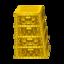 Golden Dresser CF Model.png