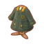 Green Mod Parka PC Icon.png