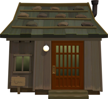 House of Curt NH Model.png