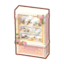 Kitty-Bakery Shelves PC Icon.png