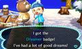 NL Dreamer Badge Received.png