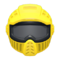 Paintball Mask (Yellow) NH Icon.png