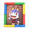 Rover's Photo (Colorful) NH Icon.png