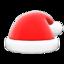 Santa Hat NH Icon.png
