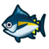 Tuna NH Icon.png