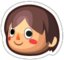 Villager (Male) aF Character Icon 3.png