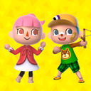 Villagers Play Nintendo Icon.png