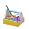 Wooden Toolbox (Pastel) NH Icon.png