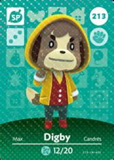 213 Digby amiibo card NA.png