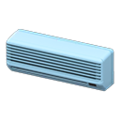 Air Conditioner (Blue) NH Icon.png