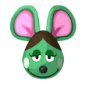 Anicotti PC Villager Icon.png