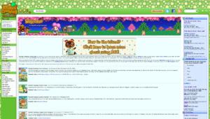 Animal Crossing Community (2021).png