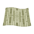 Birch Flooring WW Model.png