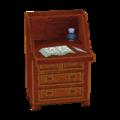 Classic Desk WW Model.png