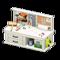 DIY Workbench (White) NH Icon.png