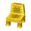 Golden Chair NL Model.png