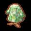 Green Natural Raincoat PC Icon.png