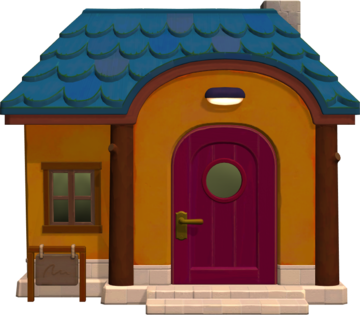 House of Sandy NH Model.png