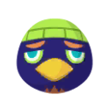 Jacques PC Villager Icon.png