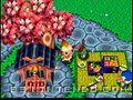 PG Bell Shrine E3 2001.jpg