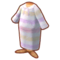 Pastel Hoodie Dress PC Icon.png