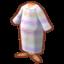 Pastel Hoodie Dress PC Icon.png