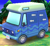 RV of Chip NLWa Exterior.png
