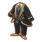 Royal-Rabbit Suit (Gothic) PC Icon.png