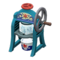 Shaved-Ice Maker (Green) NH Icon.png