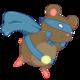 SuperHamster.png