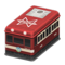 Throwback Container (Red) NH Icon.png